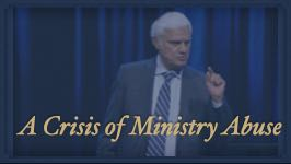 Ministry Leaders as Sexual and Spiritual Abusers: A Warning